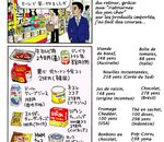 Live Japon : le Yen cher, ça vous touche aussi