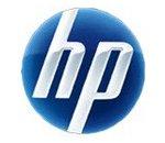 Le chiffre d'affaires annuel de HP en hausse de 8%