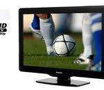 TV connectées : les chaines veulent garder le contrôle de leurs flux