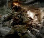 Sony prévoit la sortie de 50 jeux 3D relief sur PS3