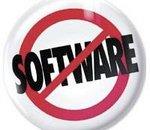 HP délaisserait le CRM d'Oracle pour aller chez Salesforce