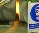 L'Iran re-confirme que Stuxnet visait bien le nucléaire