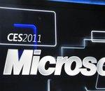 Steve Ballmer: Windows au coeur de tous les usages