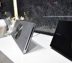 Lecteurs Blu-ray Samsung : très fin ou très compact