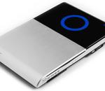 La Zbox de Zotac passe au Blu-ray et à Fusion