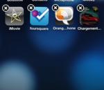 Apple iOS 4.3 : tour d'horizon des nouveautés en images