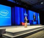 Intel change la structure de ses transistors : en avant le tri-gate