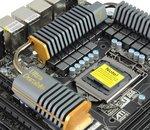 Gigabyte Z68X-UD7-B3 : le déballage du jour, en vidéo