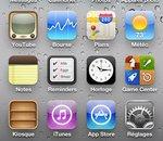 Les nouveautés d'iOS 5.0 en images !