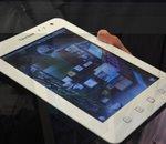 Une tablette pas chère en préparation chez Viewsonic