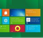Windows 8 : cap sur l'interface Metro, détaillée et prise en main