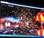River Trail : Intel accélère le Javascript sur plusieurs coeurs
