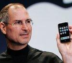 Nouvel iPhone : rendez-vous sur Clubic