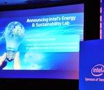Research@Intel : Intel ouvre un nouveau laboratoire européen