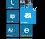 Les terminaux Windows Phone sensibles à une faille exploitable par SMS