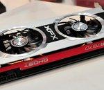 CeBIT 2012 : Radeon HD 7870 chez XFX