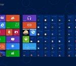 Windows 8 plus rapide que Windows 7 ? Nos premiers tests !