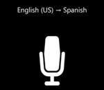 Bing Translator : une mise à jour pour Windows Phone 7