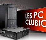 Les PC Clubic de juin sont en ligne !