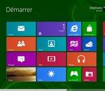 Windows 8 : la mise à jour coûtera 29,99 euros (màj)
