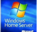 Microsoft : il n'y aura pas de nouvelle version de Windows Home Server