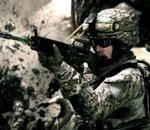 La bêta de Battlefield 4 prévue pour l'automne 2013