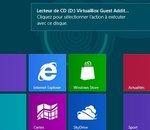 Windows 8 sera disponible le 26 octobre