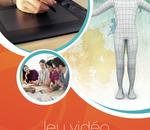 Jeu vidéo : le SNJV publie un référentiel des salaires des métiers du secteur
