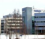 Nokia vend son campus finlandais pour 30,5 millions d'euros
