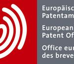 Samsung est numéro un des dépôts de brevets en Europe