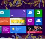 Microsoft s'apprête à dévoiler son téléviseur, la Surface TV