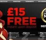 Zynga se lance dans les jeux en ligne à argent réel au Royaume-Uni