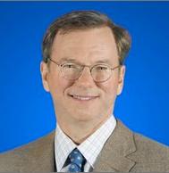 Eric Schmidt réitère : il est fier de l'optimisation fiscale