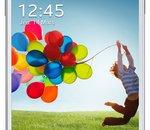 Samsung au top grâce aux smartphones, inquiète sur les TV