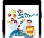Éducation numérique : digiSchool reçoit 3millions d'euros