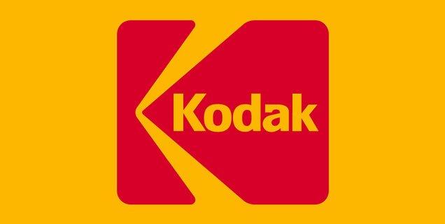 Kodak retournera au Nasdaq à compter du 1er novembre
