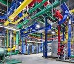 Coup dur pour Intel : les datacenters Google bientôt équipés de serveurs ARM ?