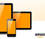 Le smartphone d'Amazon arriverait en automne