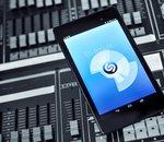 Shazam reconnait désormais la musique au casque (sur Android)