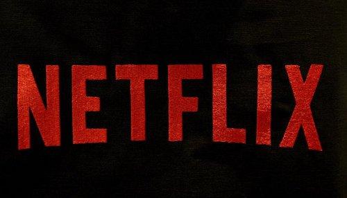 Le géant américain Netflix a lancé  en France son service de vidéo illimité