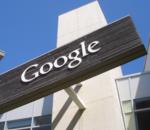 Google affirme avoir mieux payé les femmes que les hommes pour un poste similaire