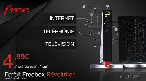 vente priv e free les offres sont aussi sur la freebox internet. Black Bedroom Furniture Sets. Home Design Ideas