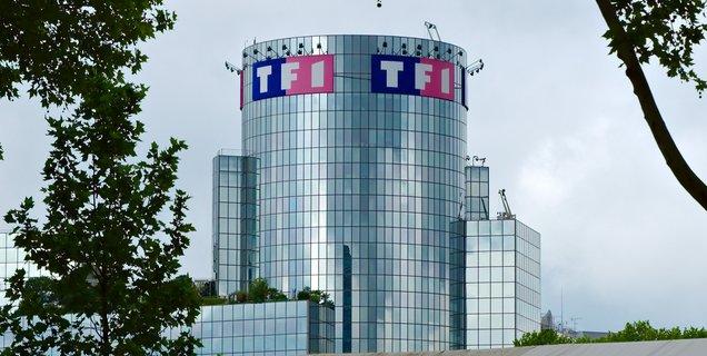 Conflit TF1 / FAI : comment continuer à regarder TF1 sur Orange ?