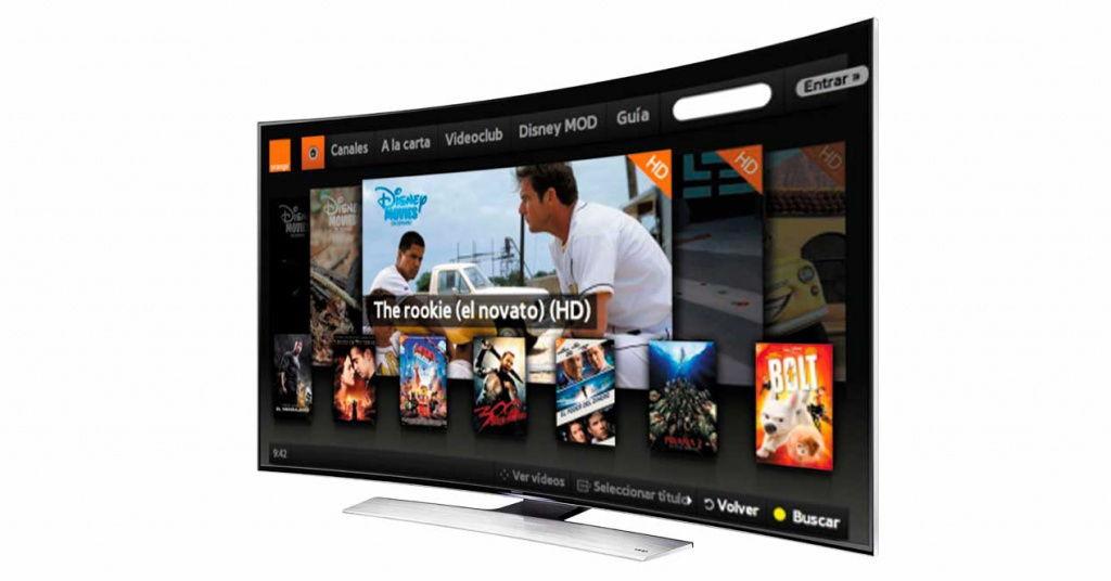 Orange interrompt ses campagnes publicitaires chez TF1 — Guerre des chaînes