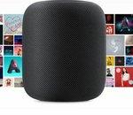 Apple Music ne permet plus d'écouter un morceau différent sur iPhone et HomePod