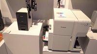 Vidéo CES 2018 : Canon présente ses nouvelles imprimantes