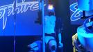 Vidéo CES 2018 : les technologies à venir les plus absurdes
