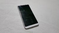 Vidéo Aperçu du smartphone Oppo A75 et son système de reconnaissance faciale
