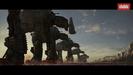 Vidéo Les Derniers Jedi : Revoir les Bandes Annonces