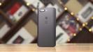 Vidéo Quelles sont les vraies différences entre le OnePlus 5 et le OnePlus 5T ?